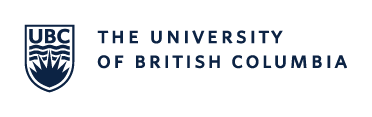 The University of British Columbia Okanagan